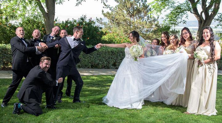 Wedding-DJ-Los-Angeles